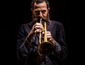 Bild: Avishai Cohen Quartet