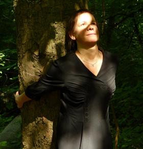 Bild: Sophie Scholl - Die letzte Nacht - Theater Courage