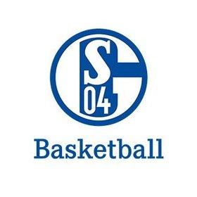Bild: FC Schalke 04 Basketball - Dauerkarte 2018/19