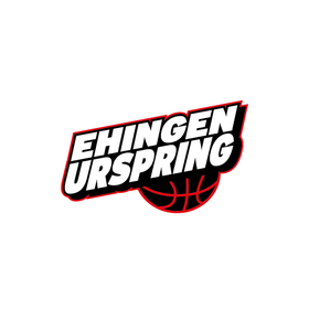 FC Schalke 04 Basketball - TEAM EHINGEN URSPRING