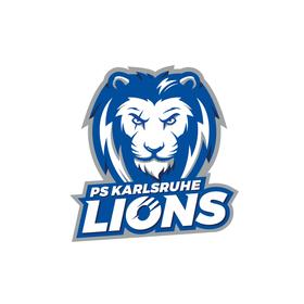 FC Schalke 04 Basketball - PS Karlsruhe LIONS