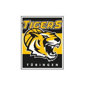 FC Schalke 04 Basketball - Tigers Tübingen
