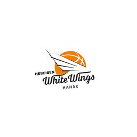 FC Schalke 04 Basketball - HEBEISEN WHITE WINGS Hanau
