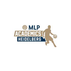 FC Schalke 04 Basketball - MLP Academics Heidelberg