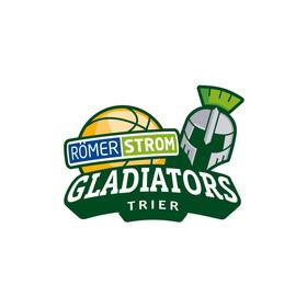 FC Schalke 04 Basketball - RÖMERSTROM GLADIATORS Trier