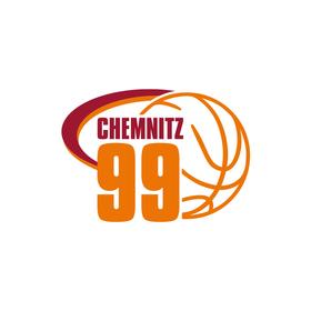 FC Schalke 04 Basketball - NINERS Chemnitz