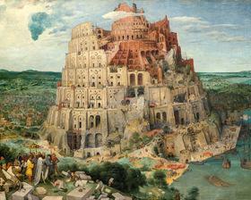 Bild: Kultur, Reisen und Berlin - Vorträge an der Urania Berlin