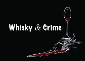 Bild: Crime & Whisky