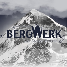 Bild: Bergwerk