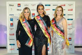 Bild: Miss Germany 50plus - (inklusive Speisen und Getränke)