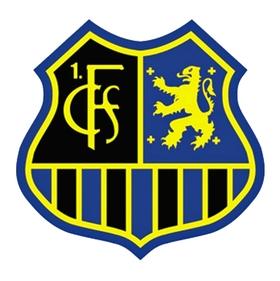 FSV Frankfurt - 1.FC Saarbrücken