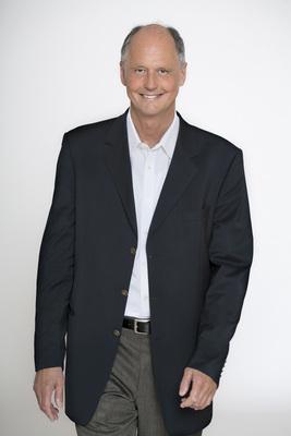 Bild: Reiner Kröhnert - Kröhnert XXL