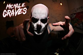 Bild: Michale Graves