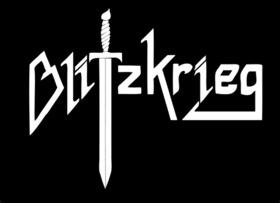 Bild: Blitzkrieg - Reign Of Fire Tour 2018