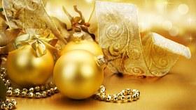 Bild: Weihnachtskonzert - Weihnachtskonzert mit dem Gemischten Chor Ludwigsfelde e.V.