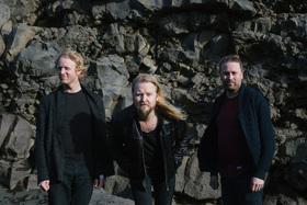 Bild: Árstíðir - A Special Holiday Concert With Árstíðir