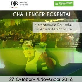 Bild: Challenger Eckental Dauerkarte