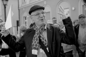 Bild: Fontane-Festspiele Neuruppin