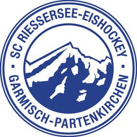 Bild: Eisbären Regensburg x SC Riessersee