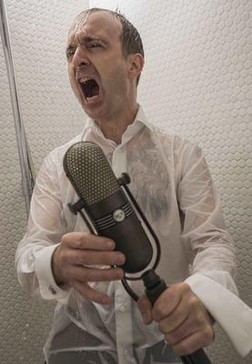 Bild: Aus voller Kehle für die Seele - Reihe: Das Singende Gasthaus - Mit Patrick Bopp