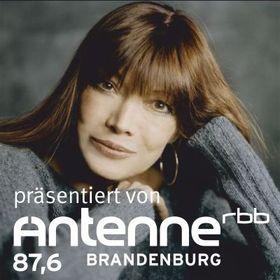 Bild: Katja Ebstein - singt ihre schönsten Lieder