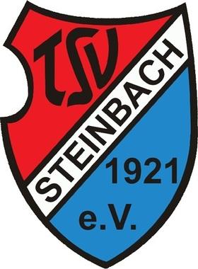 FSV Frankfurt - TSV Steinbach Haiger