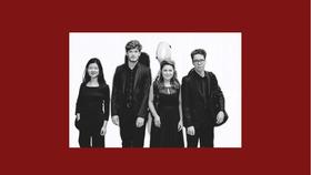Bild: Dvorák String Quartet