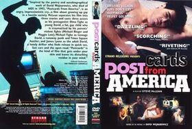 Bild: Postcards from America (OF)