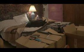 Bild: Room For a Man (OmeU)