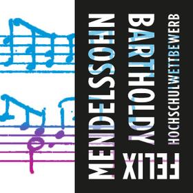 Bild: Felix Mendelssohn Bartholdy Hochschulwettbewerb 2019 - Finalkonzert im Fach Violoncello mit dem Konzerthausorchester Berlin