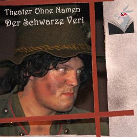 Bild: Der Schwarze Veri - Premiere