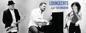 Bild: Lea Knudsen & The Lounge Cats - Konzert und Brunch - Soul, Pop und Gospel