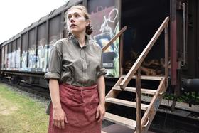 Bild: Gesalzene Wassermelonen - Dokumentartheater über die Geschichte der Russlanddeutschen