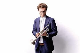 (17) Trompeten Klassiker 2