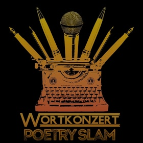 Bild: Wortkonzert Nr.18 - Der Poetry Slam in Biberach