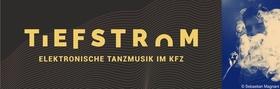 Tiefstrom - EXTRAWELT live / Mehakles & Låmpø / Marco Kehring
