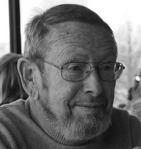Bild: Gedenkkonzert für Prof. Helmut Meyer-Eggen