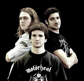 Bild: SNAGGLETOOTH - Motörhead Tribute from Freiburg