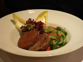 Bild: (Un)typisch westfälisch - Kulinarischer Abendspaziergang
