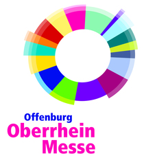 Bild: Oberrhein Messe 2019