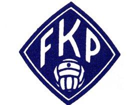 Bild: SC Hessen Dreieich - FK Pirmasens