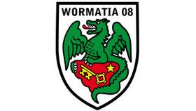 Bild: SC Hessen Dreieich - VfR Wormatia Worms