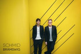 Bild: Stefan Karl Schmid & Philipp Brämswig