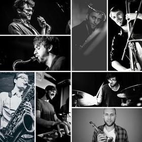 Bild: Sax Summit - Saxophone Surprise