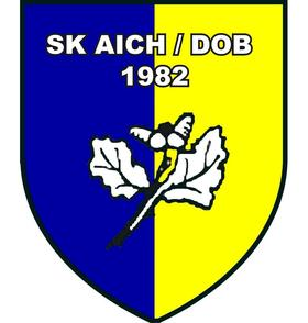 Bild: United Volleys – Posojilnica Aich/Dob