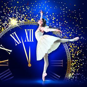 Bild: Cinderella - Klassisches Moskauer Ballett