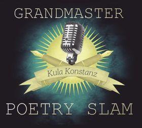Bild: Poetry Slam