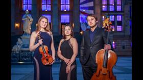 Bild: Konzert im Kavalierhaus