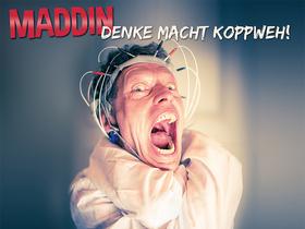 Bild: Maddin Schneider - Bühne 79379