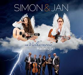 Bild: Simon & Jan